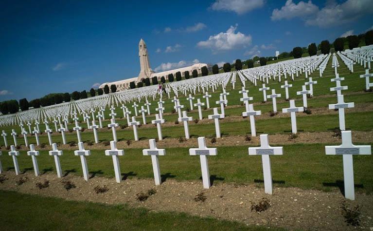 verdun - Verdun